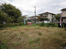 鶴ヶ島市大字太田ヶ谷