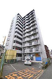 北方駅 1.7万円