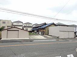 [一戸建] 愛知県名古屋市名東区陸前町 の賃貸【/】の外観