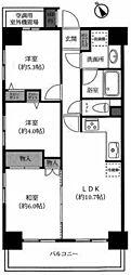 板橋区成増2丁目