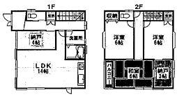 堺市中区土師町1丁