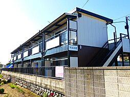 羽黒駅 2.0万円