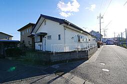 [一戸建] 茨城県日立市東大沼町2丁目 の賃貸【/】の外観