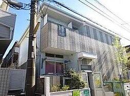 かしわ台駅 1.9万円