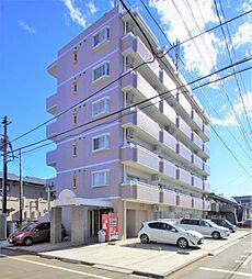 連坊駅 6.6万円