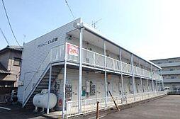 新安城駅 3.2万円