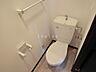 トイレ,1LDK,面積40.05m2,賃料5.5万円,札幌市営東西線 琴似駅 徒歩6分,JR函館本線 琴似駅 徒歩14分,北海道札幌市西区琴似一条7丁目3番26号