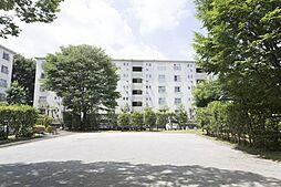武蔵高萩駅 2.7万円