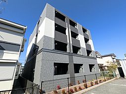 JR総武本線 佐倉駅 徒歩4分の賃貸マンション