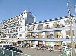 大和川駅 2.8万円