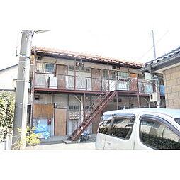 川崎大師駅 4.0万円