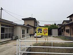 佐賀市東佐賀町