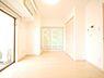 寝室,1K,面積26.13m2,賃料8.6万円,JR山手線 鶯谷駅 徒歩6分,JR京浜東北・根岸線 日暮里駅 徒歩8分,東京都荒川区東日暮里5丁目15-7