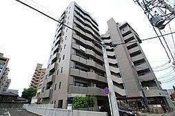 新栄Grand M(シンサカエグランドエム)[5階]の外観