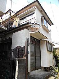 神戸市須磨区月見山町・中古戸建