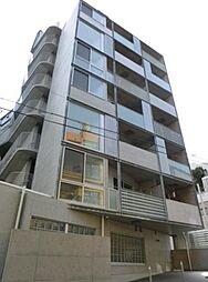 代々木公園駅 17.0万円