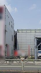大阪市生野区勝山北3丁目