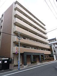 菊川駅 3.1万円