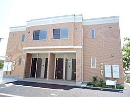 堀内公園駅 6.9万円