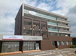 岩手飯岡駅 5.3万円