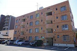 サンパラッツォIII[2階]の外観