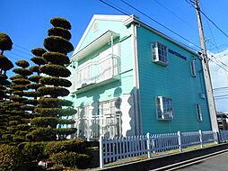 新狭山駅 5.8万円