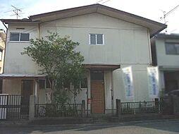 八幡市八幡平田