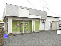 松川貸事務所