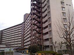 京都市伏見区向島二ノ丸町