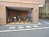 設備,3LDK,面積65.12m2,賃料8.5万円,JR常磐線 水戸駅 徒歩9分,,茨城県水戸市三の丸3丁目3-15