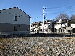 東松山市日吉町