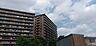 外観,3LDK,面積75.28m2,価格1,290万円,JR東北本線 古河駅 徒歩5分,,茨城県古河市本町4丁目7-1