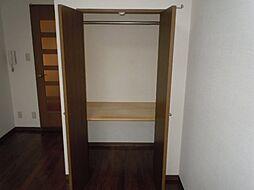 ベルコリーヌ瑞穂の室内設備