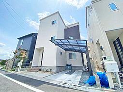 亀有駅 3,580万円