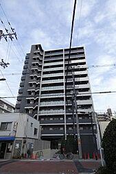 Osaka Metro千日前線 新深江駅 徒歩6分の賃貸マンション