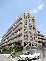 スポーツセンター駅 7.7万円