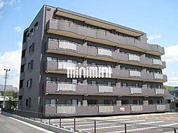 Sejour T・J・M[1階]の外観