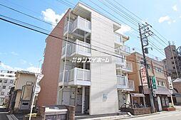新狭山駅 4.5万円