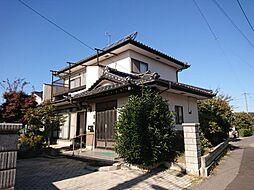 今井駅 2,169万円
