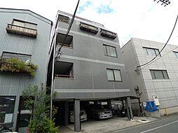 西小山駅 5.5万円