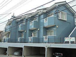 矢切駅 4.0万円