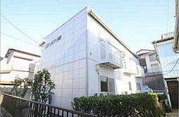 横浜市営地下鉄ブルーライン 上永谷駅 徒歩18分