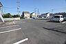 その他,1K,面積22.68m2,賃料3.5万円,JR常磐線 水戸駅 3.2km,,茨城県水戸市千波町