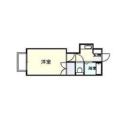 東武宇都宮駅 2.6万円
