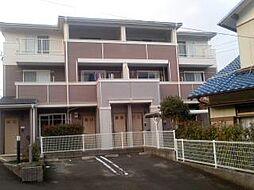 崇福寺駅 6.4万円
