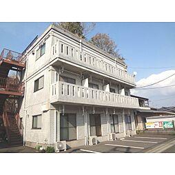 下土狩駅 3.7万円