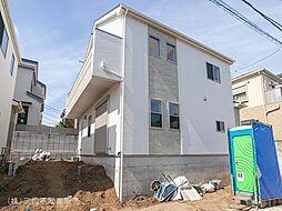 西船橋駅 4,790万円