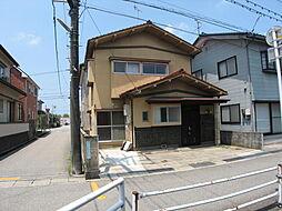 [一戸建] 石川県金沢市寺地1丁目 の賃貸の画像