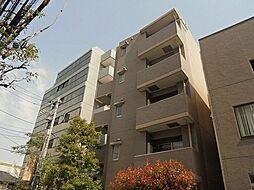 西葛西駅 10.2万円