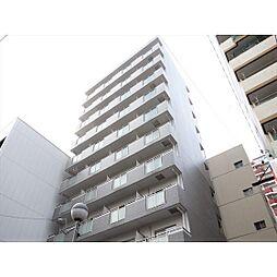 アレンダール大須[7階]の外観